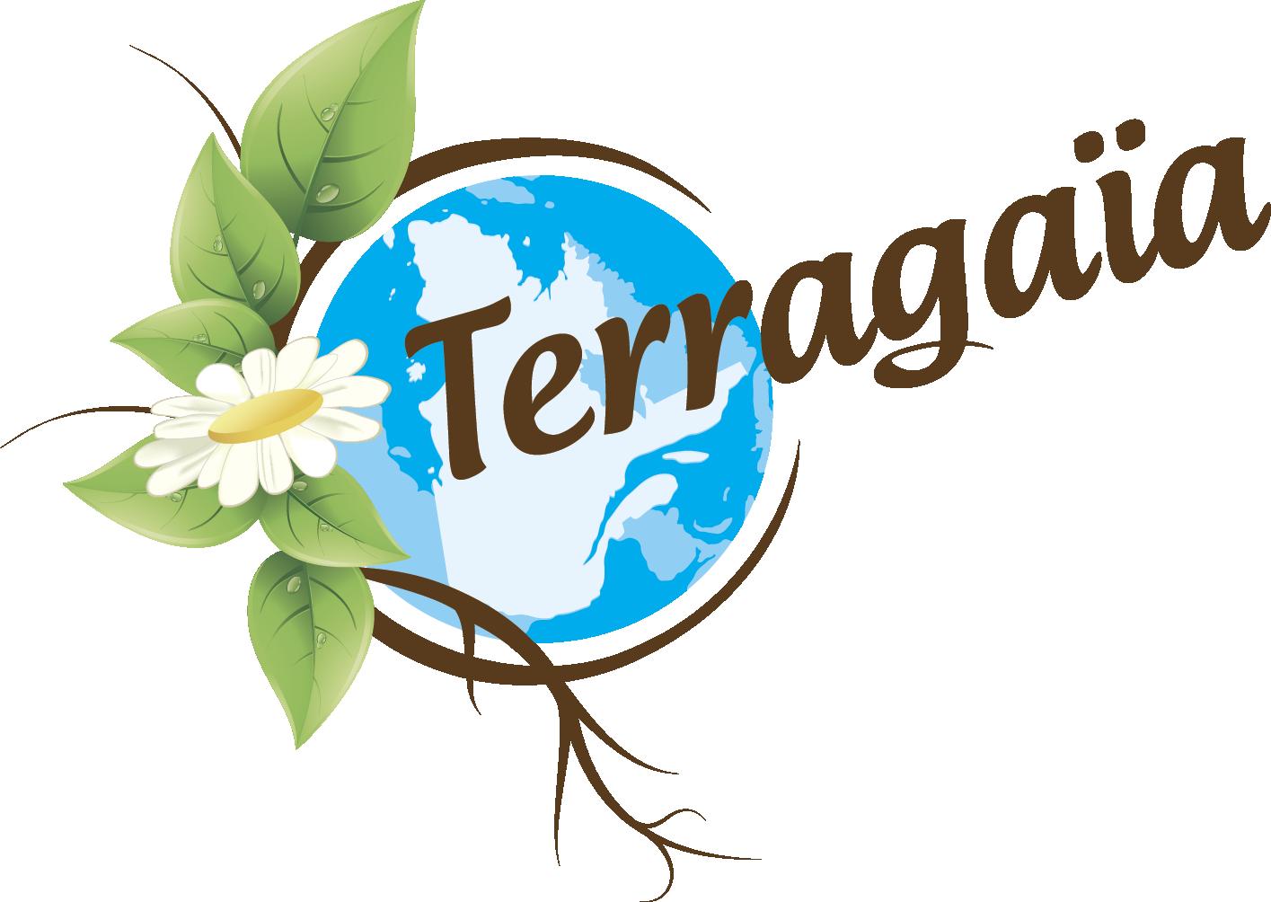 Terragaia